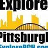 Explore Pittsburgh