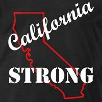 California Strength Sports