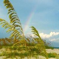 Beso del Sol Beach Condo