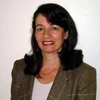 Samira Redden, Realtor