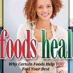 Foods Heal - Energy Science Nutrition