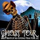 SATX-GHOST-Tour