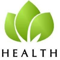 Whole Health Clinic