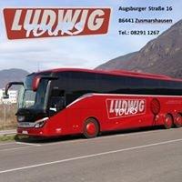 Ludwig Tours