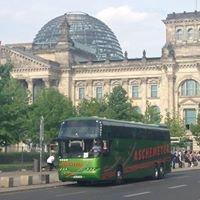 Reisedienst Aschemeyer