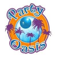 PartyOasis.com