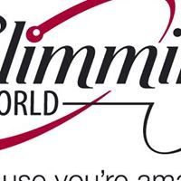 Slimming World - The Pavilion, Stormont