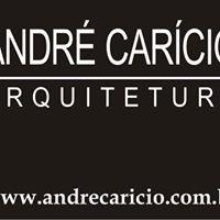 André Carício Arquitetura