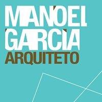 Arquitetura e Design Manoel Garcia