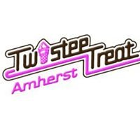 Twistee Treat Amherst