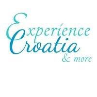 Experience Croatia & more