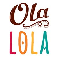 Ola Lola Catering & Events