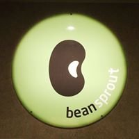 Beansprout