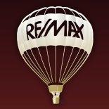 Real Estate Careers at REMAX