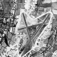 Dunkeswell Aerodrome