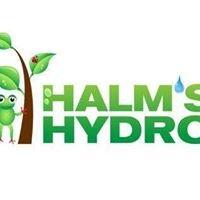 Halm's Hydro
