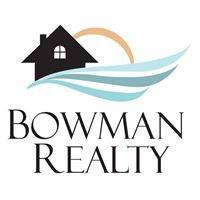Bowman Realty-Licensed in Virginia