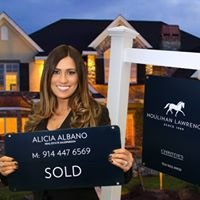 Alicia Albano, Your Source for Westchester and Putnam Real Estate