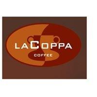 LaCoppa Coffee