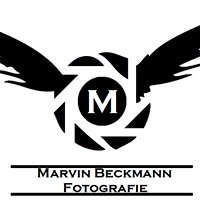 Marvin Beckmann Fotografie & Co