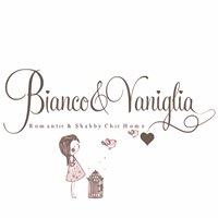 Bianco&Vaniglia