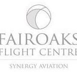 Fairoaks Flight Centre