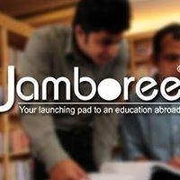 Jamboree Dubai