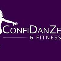 Confidanze & Fitness