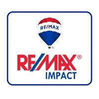 RE/MAX Impact, Jurupa Valley, CA
