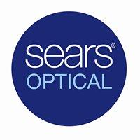 Sears Optical Riverside, CA
