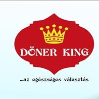 Döner King Ételbár