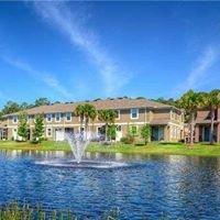 Westchase Real Estate For Sale