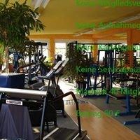 Fitnessclub No-Limit Zirndorf