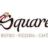 Square Cafe' Malta