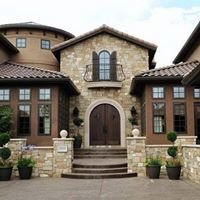 Hottest Lake County Homes