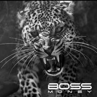 Boss Money