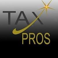 Tax Pro's