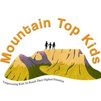 Mountain Top Kids