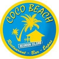 Coco-Beach La Réunion