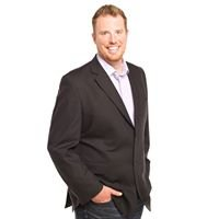 Alex Weston - Real Estate Expert Advisor