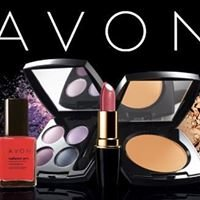 Avon by Christy