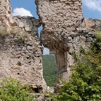 Belecgrad (putpodnoge.hr)