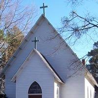 All Saints Chapel Free Catholic Church