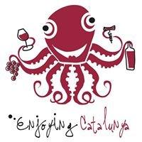 Sweeteasy Wine Tours