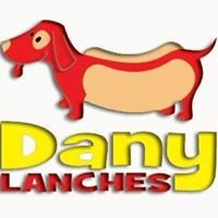 Dany Lanches