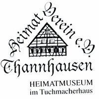 Heimatverein Thannhausen e.V.