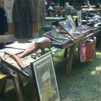 Shupp's Grove Militaryfest