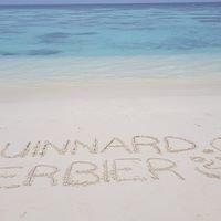 GUINNARD IMMOBILIER & TOURISME SA - Verbier Suisse