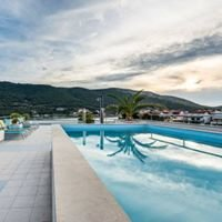 Holidays ROKO Croatia