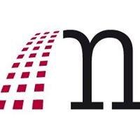 Marcard Media